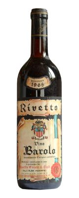 1968-barolo-rivetto